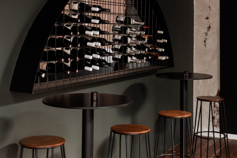 10-wine-bottle-feature-King-Somm-Bayswater-Architect-designed-by-Robeson-Architects-Perth