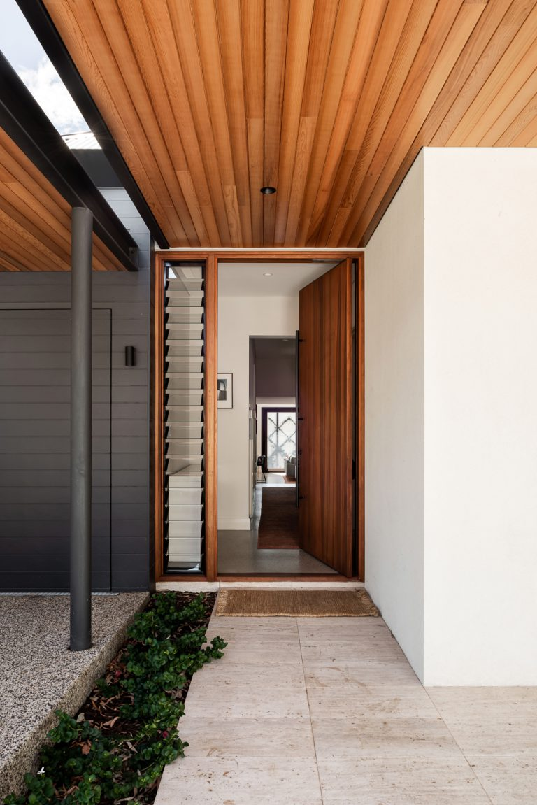 13-front-door-Subiaco-architect-Robeson-Architects-Perth