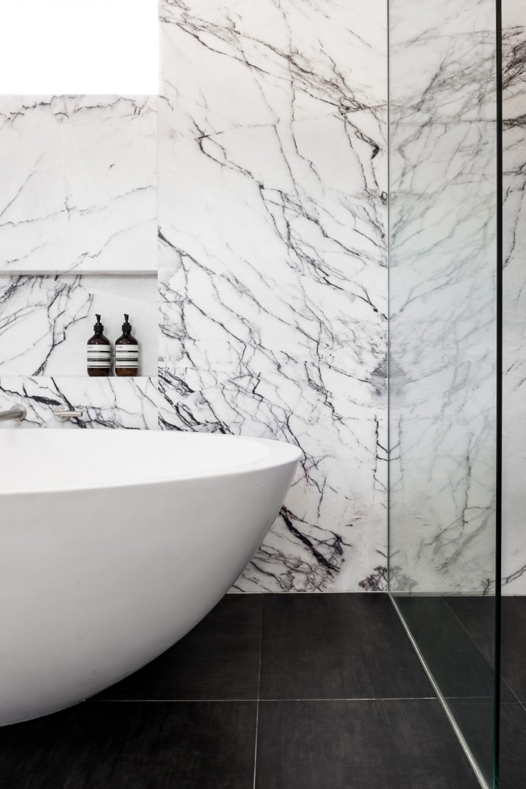 14-bathroom-Coolbinia-architect-Robeson-Architects-Perth