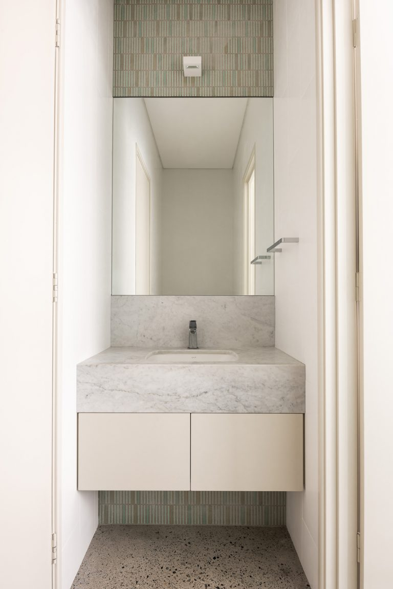 15-ensuite-Subiaco-architect-Robeson-Architects-Perth