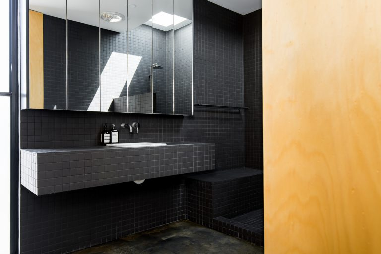 17-Triangle-House-bathroom-vanity-Mount-Lawley-architect-by-Robeson-Architects