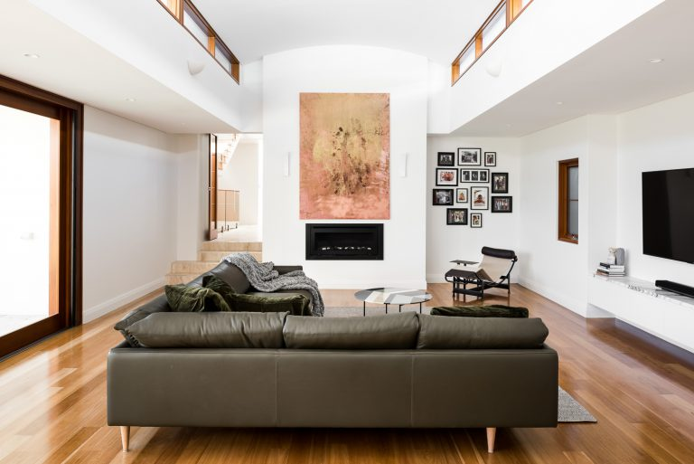 4_living-room-Coolbinia-architect-Robeson-Architects-Perth
