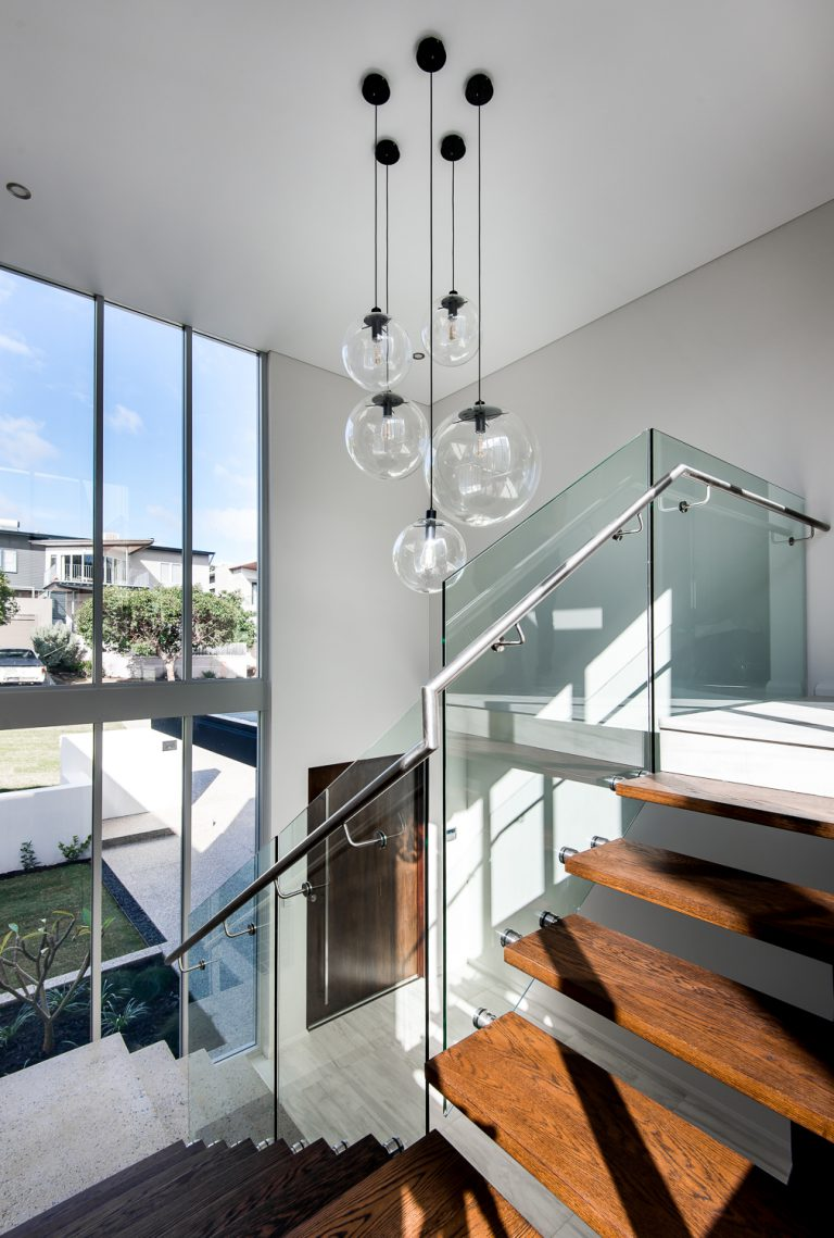 5-stairwell-Ardross-architect-Robeson-Architects-Perth