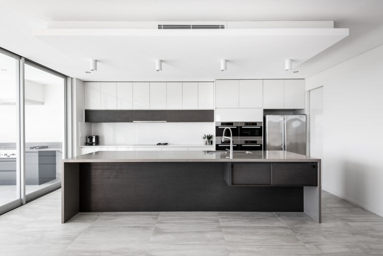 8-kitchen-Ardross-architect-Robeson-Architects-Perth