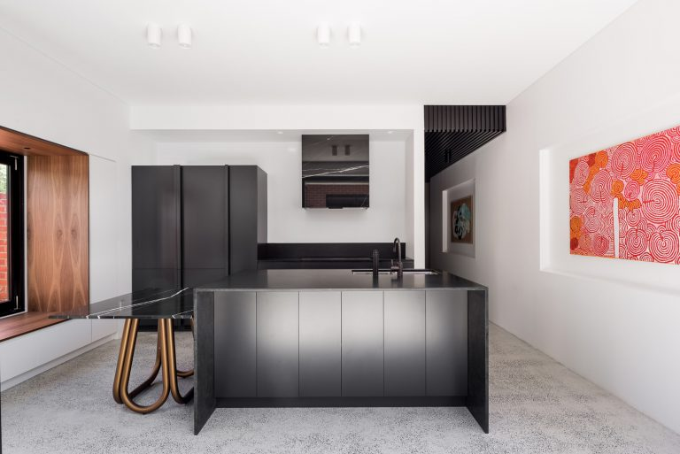 8-kitchen-King-George-heritage-renovation-Fremantle-residential-achitecture-by-Robeson-Architects
