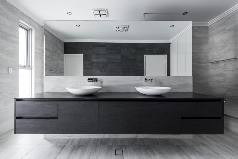 9-bathroom-Ardross-architect-Robeson-Architects-Perth