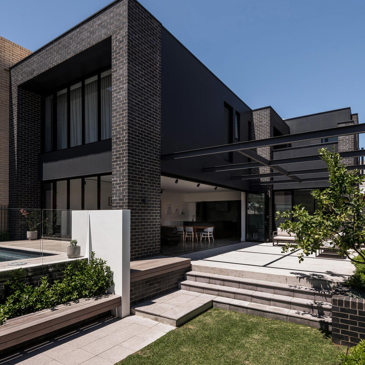 Gallery-of-Urban-House-by-Robeson-Architects-Local-Australian-Design-and-Interiors-Shelton-Park-WA-Image-18