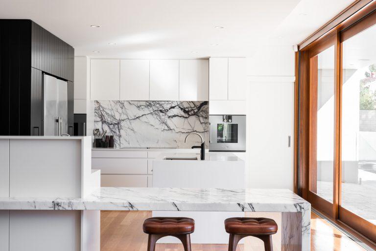 1-Kitchen-Coolbinia-architect-Robeson-Architects-Perth