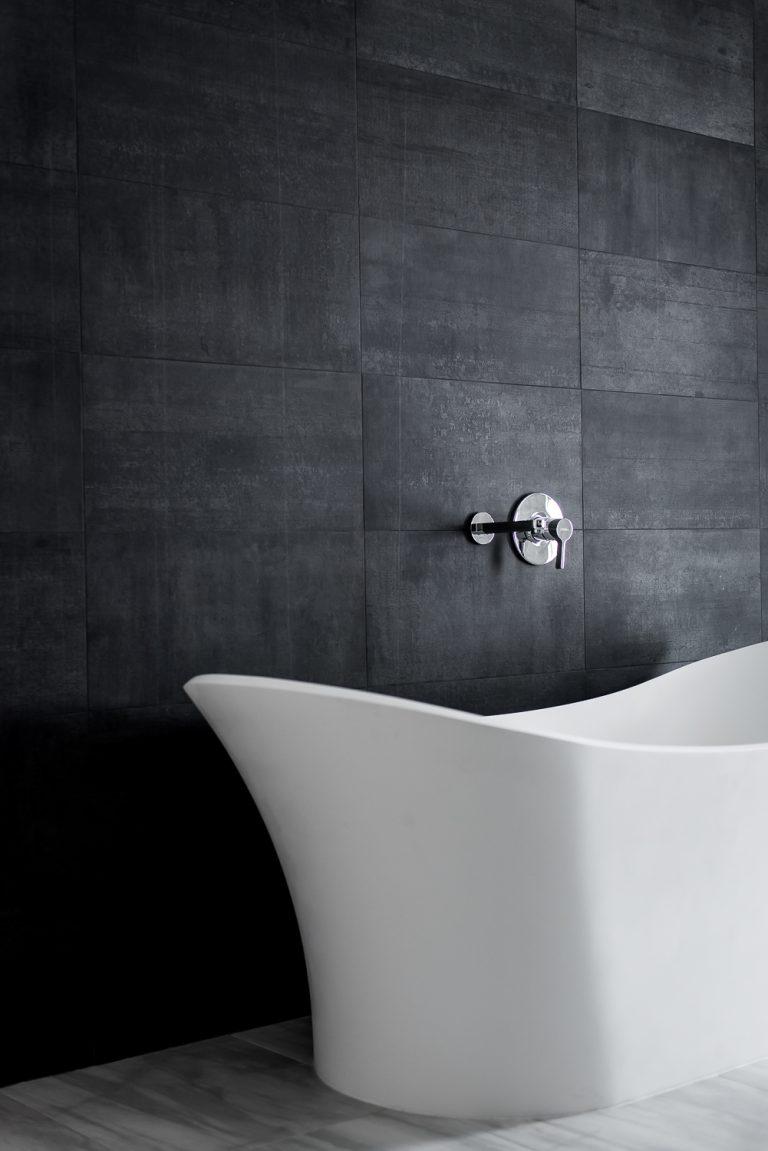 10-bath-Ardross-architect-Robeson-Architects-Perth