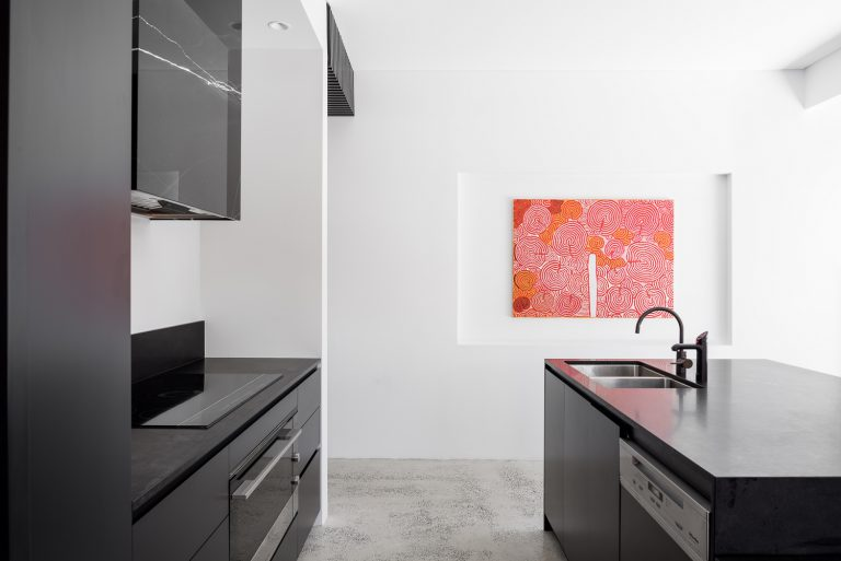 10-kitchen-island-cabinetry-King-George-heritage-renovation-Fremantle-residential-achitecture-by-Robeson-Architects