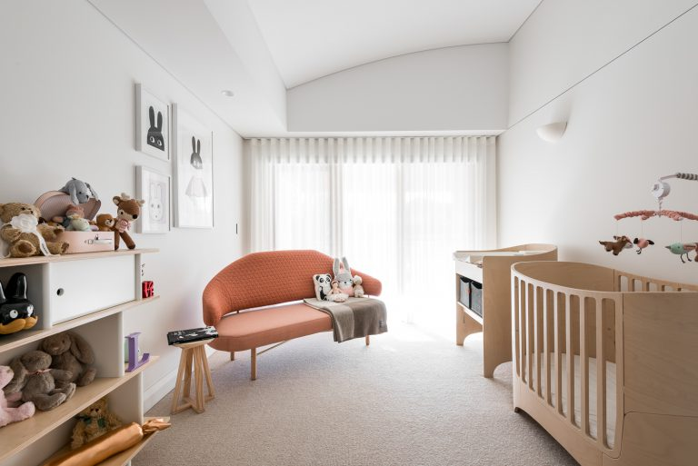 11-nursery-Coolbinia-architect-Robeson-Architects-Perth