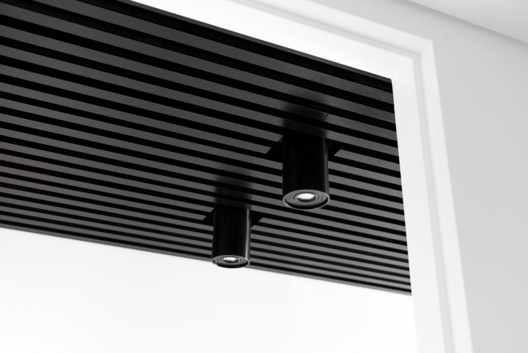12-light-detail-King-George-heritage-renovation-Fremantle-residential-achitecture-by-Robeson-Architects