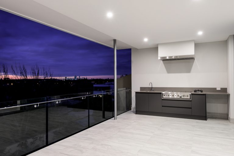 12-outdoor-kitchen-Ardross-architect-Robeson-Architects-Perth