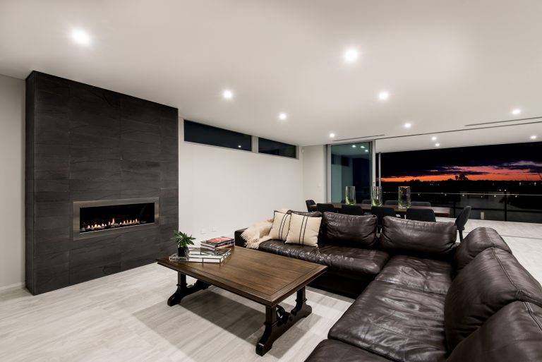 13-living-room-Ardross-architect-Robeson-Architects-Perth