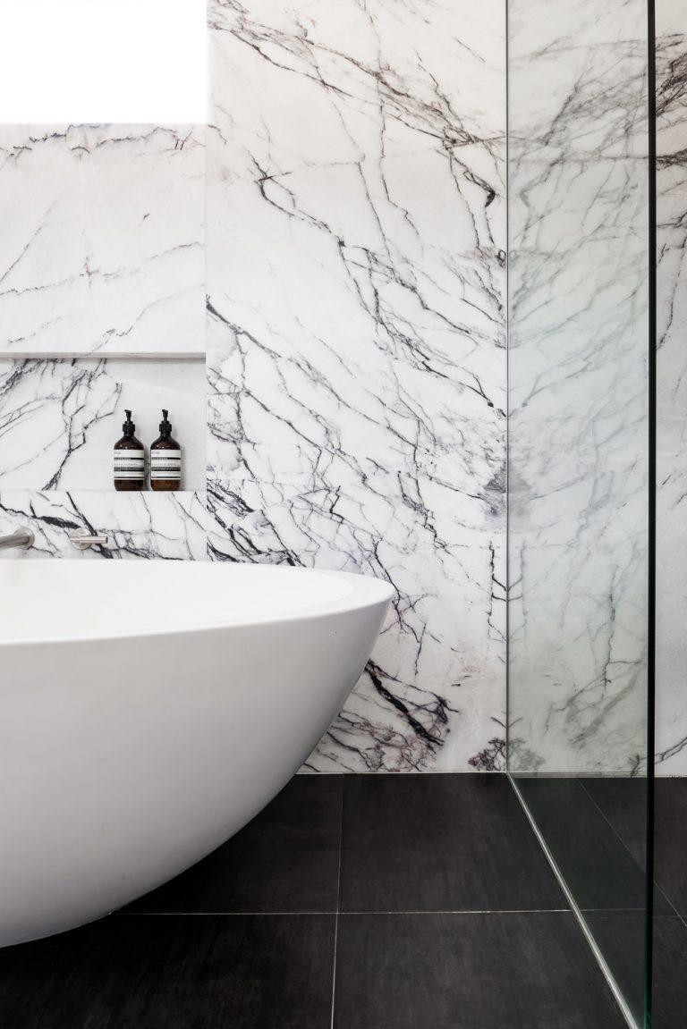 14-bathroom-Coolbinia-architect-Robeson-Architects-Perth