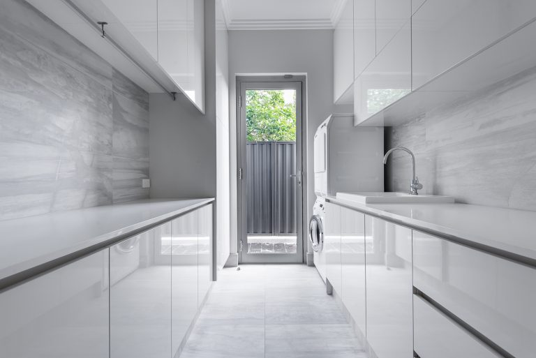 15-laundry-Ardross-architect-Robeson-Architects-Perth