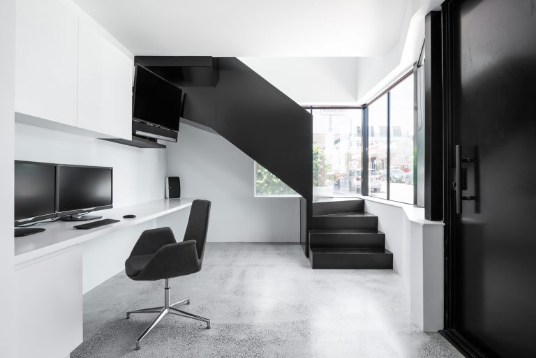 21-study-King-George-heritage-renovation-Fremantle-residential-achitecture-by-Robeson-Architects