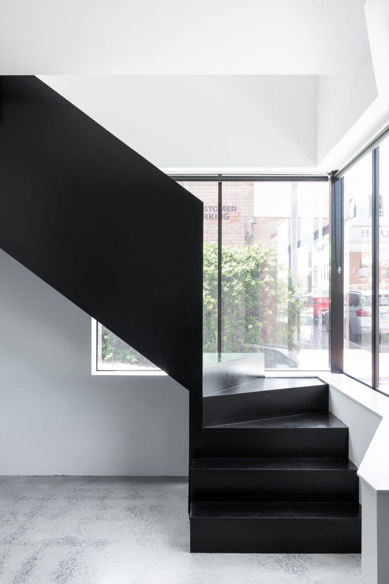 22-staircase-King-George-heritage-renovation-Fremantle-residential-achitecture-by-Robeson-Architects