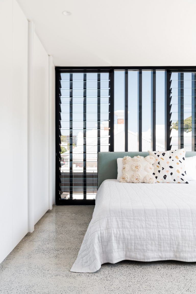 23-master-bedroom-King-George-heritage-renovation-Fremantle-residential-achitecture-by-Robeson-Architects