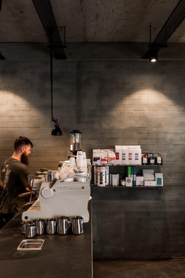 2_High-Noon-Saloon-coffee-machine-claremont-architect-robeson-architects