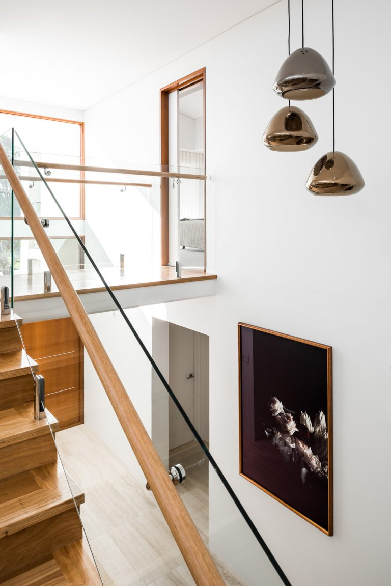 3_stairwell-Coolbinia-architect-Robeson-Architects-Perth