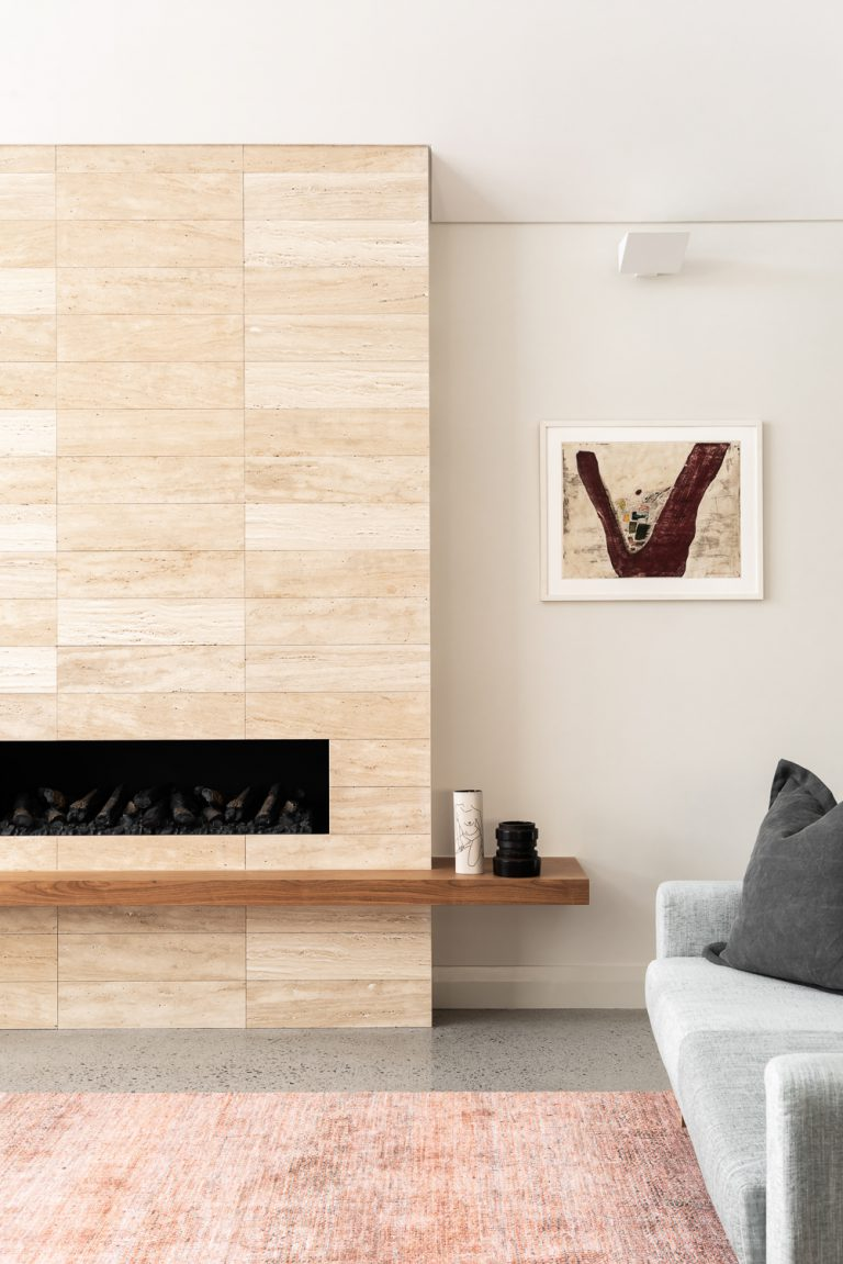 4-chimney-feature-Subiaco-architect-Robeson-Architects-Perth