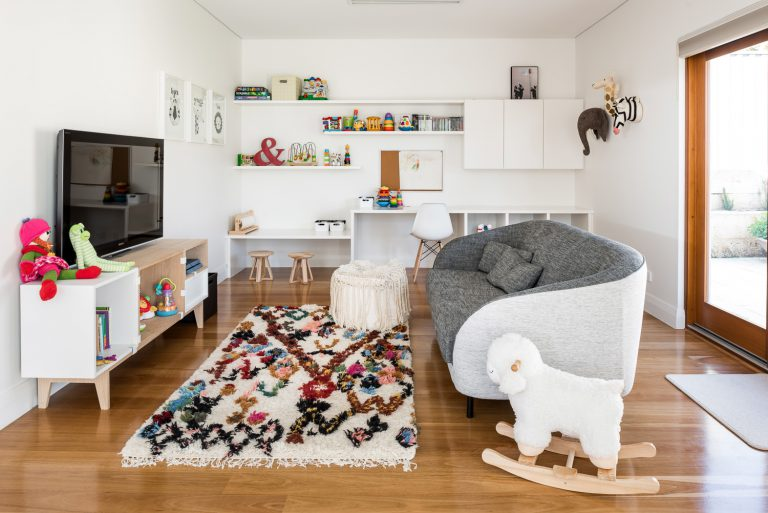 7-family-room-Coolbinia-architect-Robeson-Architects-Perth