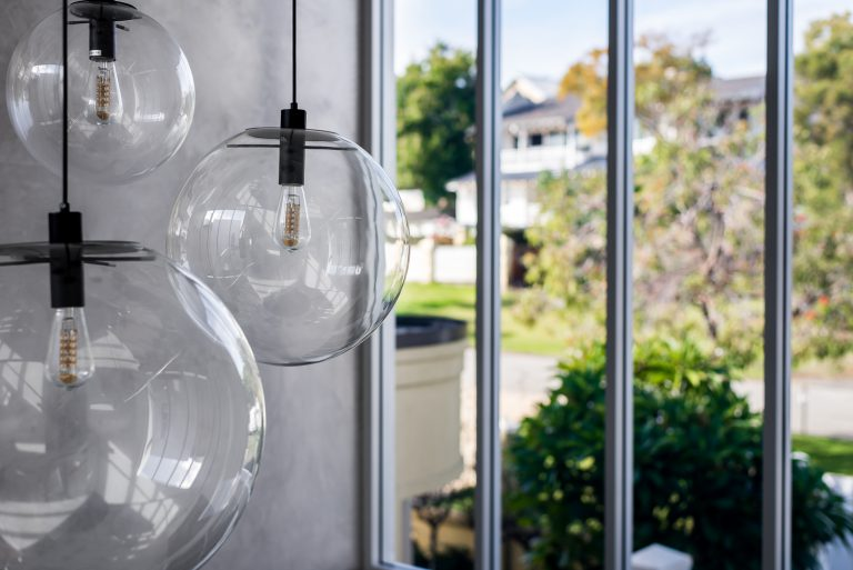 7-light-fixture-Ardross-architect-Robeson-Architects-Perth