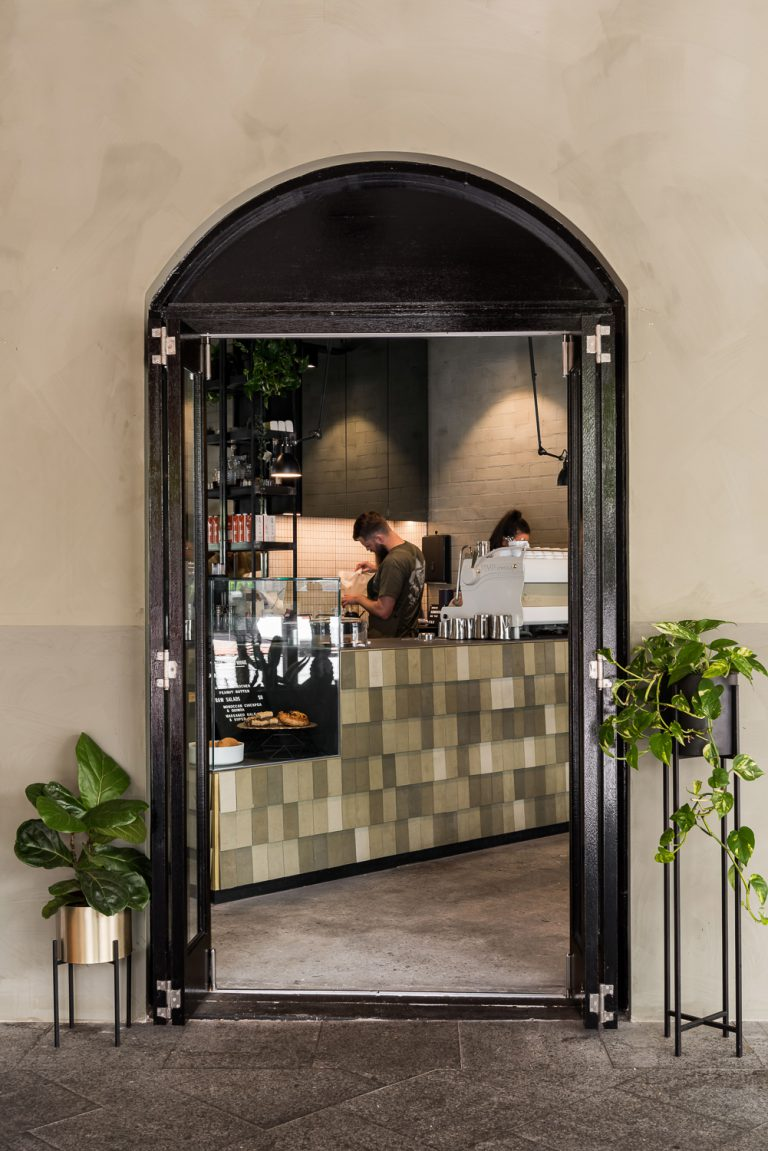 7_High-Noon-Saloon-front-entrance-claremont-architect-robeson-architects