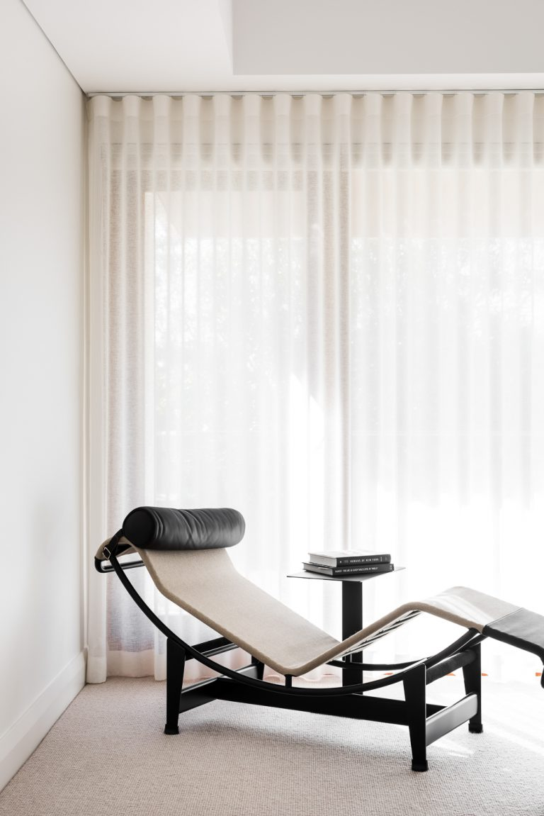 8-recliner-Coolbinia-architect-Robeson-Architects-Perth