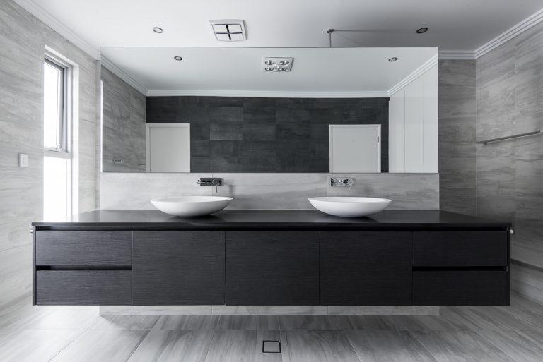 9-bathroom-Ardross-architect-Robeson-Architects-Perth