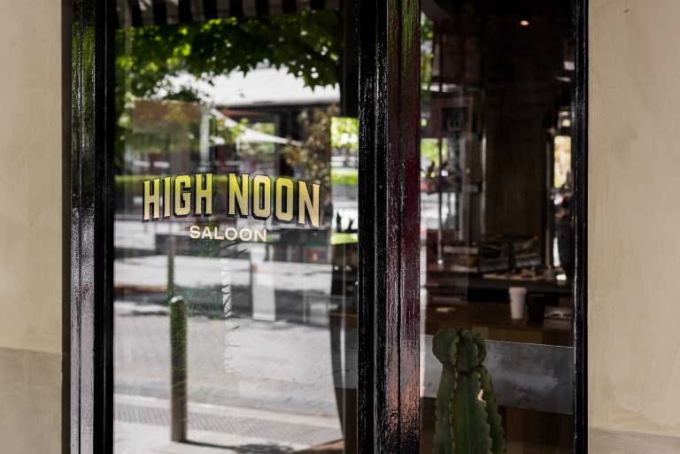 9_High-Noon-Saloon-signage-claremont-architect-robeson-architects