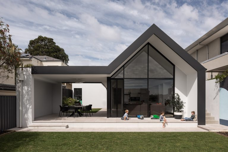Mount-pleasant-house-exterior-back-view