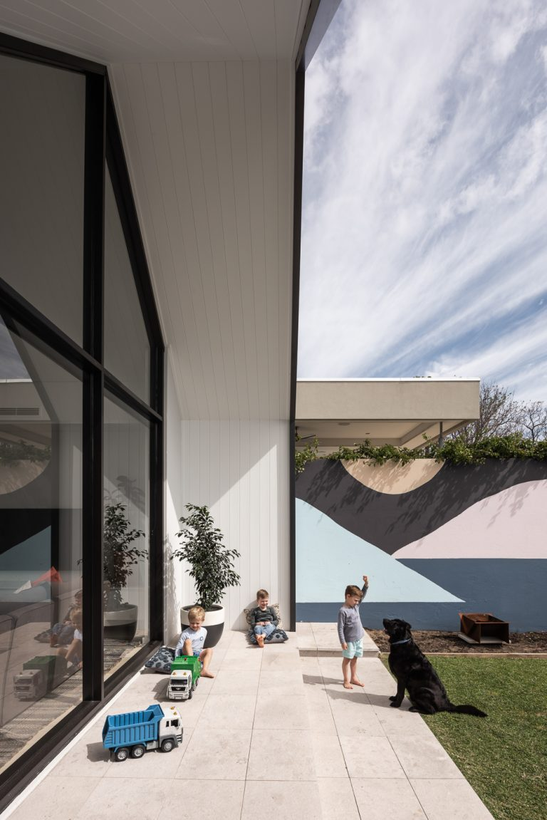 Mount-pleasant-house-exterior-back-view3