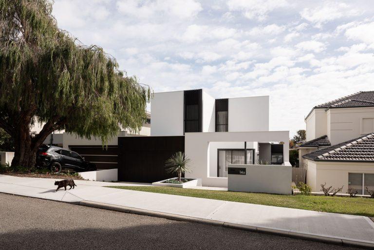 Mount-pleasant-house-exterior-front-view2