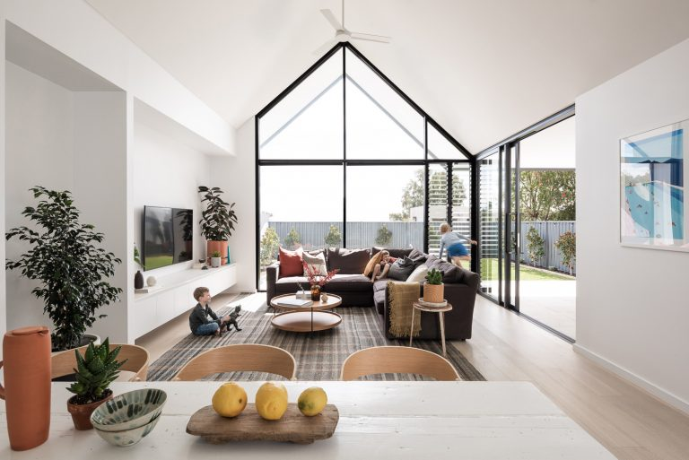 Mount-pleasant-house-interior-living
