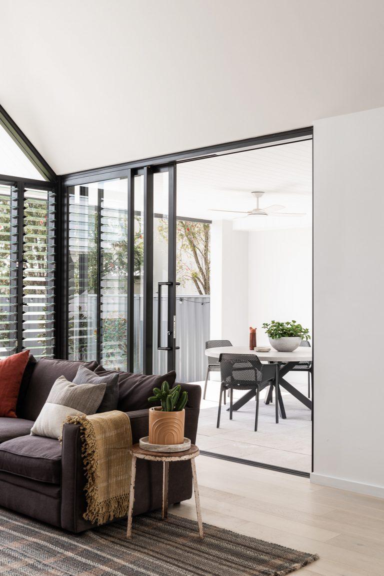 Mount-pleasant-house-interior-alfresco