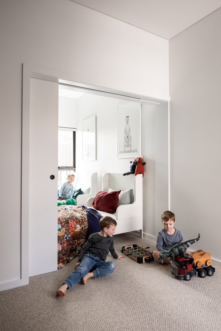 Mount-pleasant-house-interior-kids