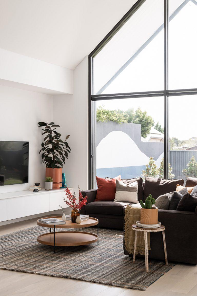 Mount-pleasant-house-interior-living2