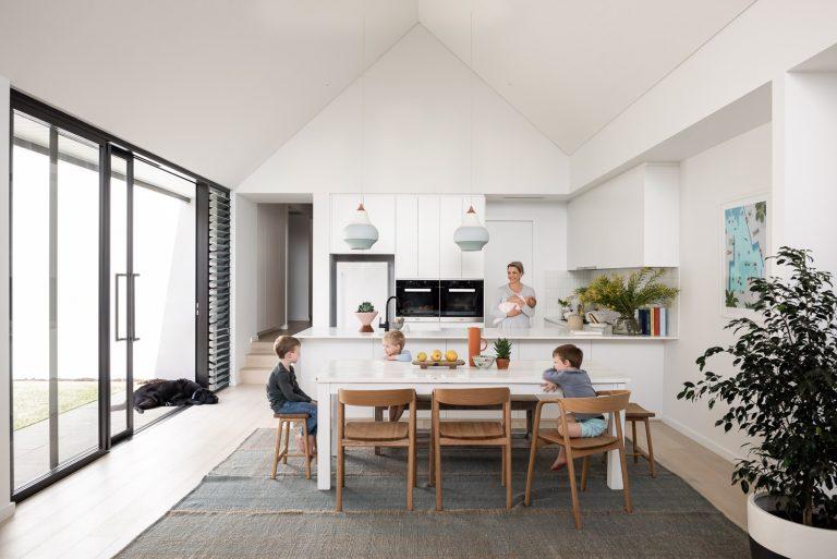 Mount-pleasant-house-interior-kitchen
