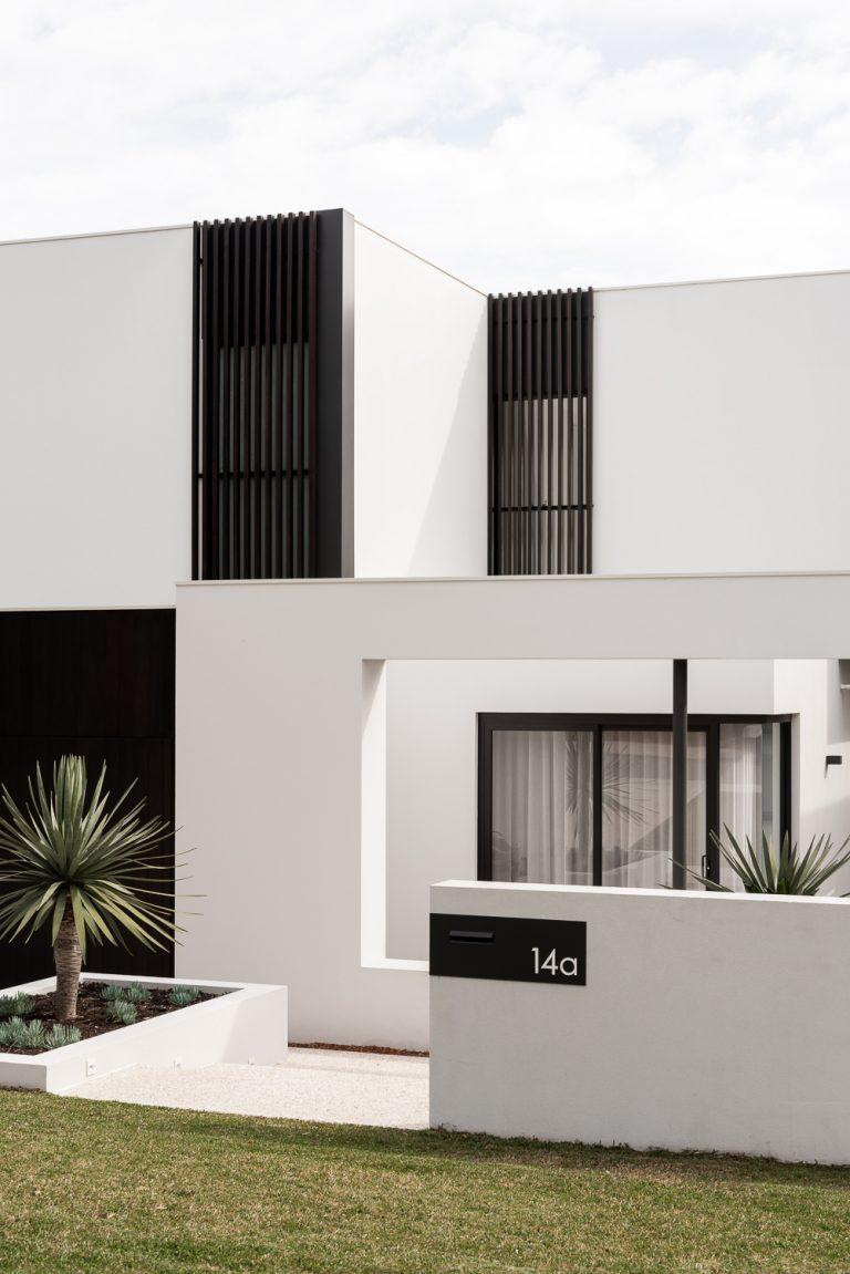 Mount-pleasant-house-exterior-front-view4