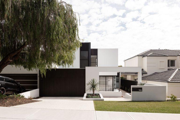 Mount-pleasant-house-exterior-front-view