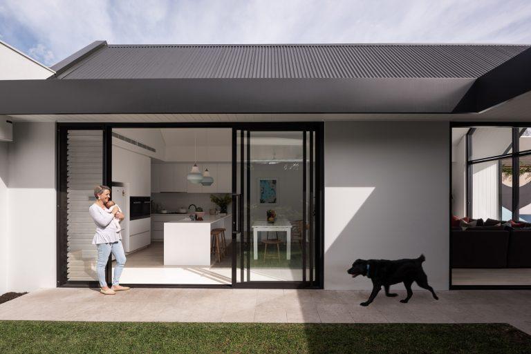 Mount-pleasant-house-exterior-kitchen