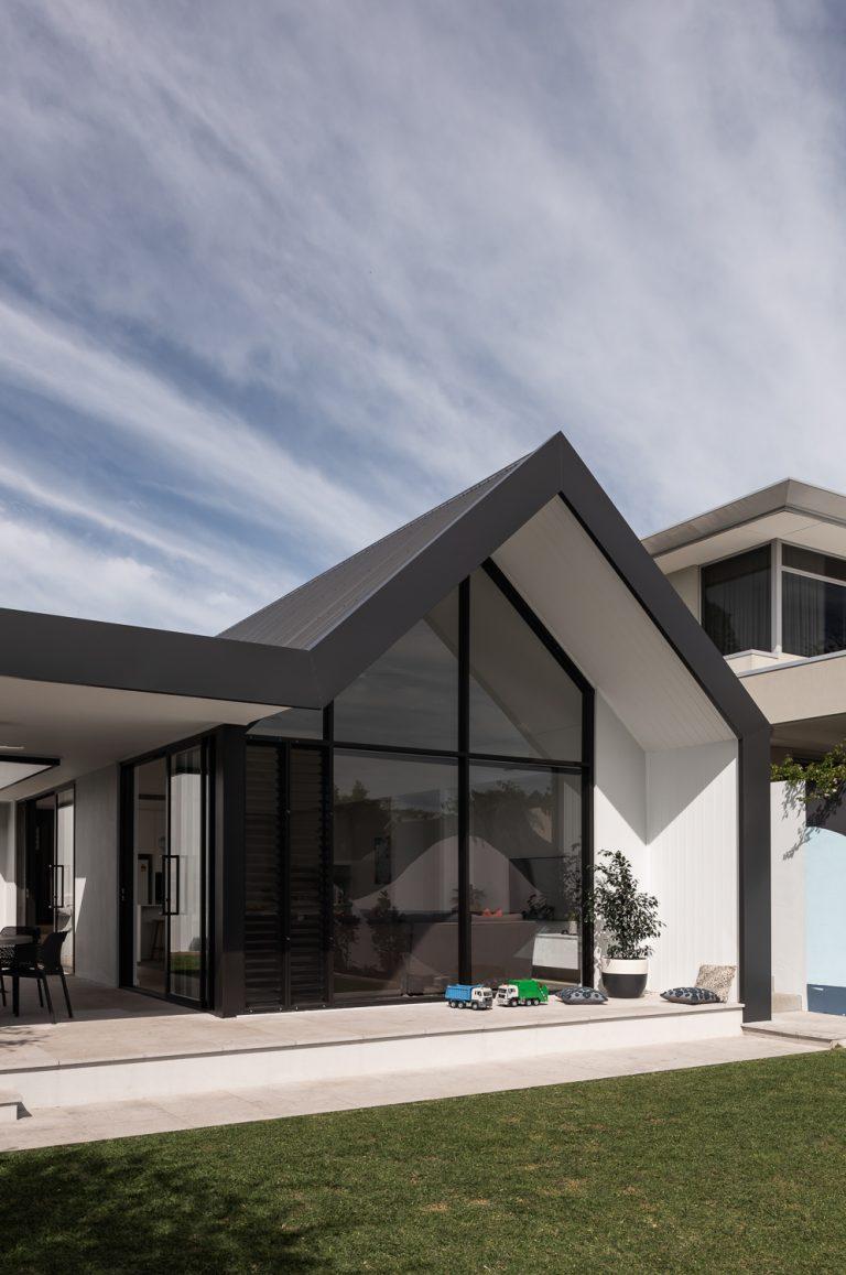 Mount-pleasant-house-exterior-back-view2