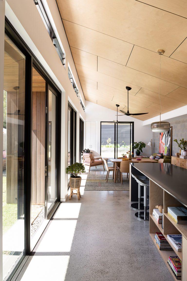 mosman-park-house-kitchen2