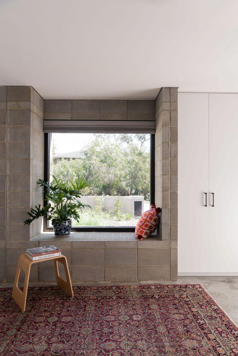 mosman-park-house-window-seat