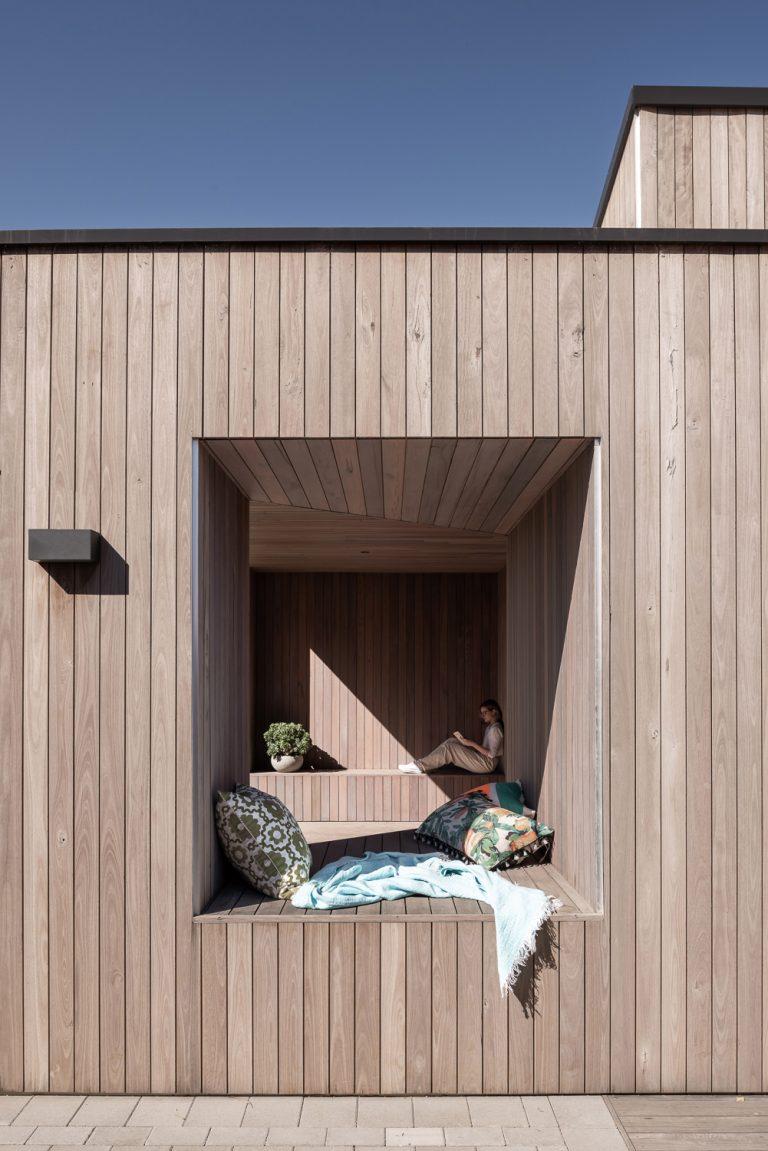 mosman-park-house-seat2