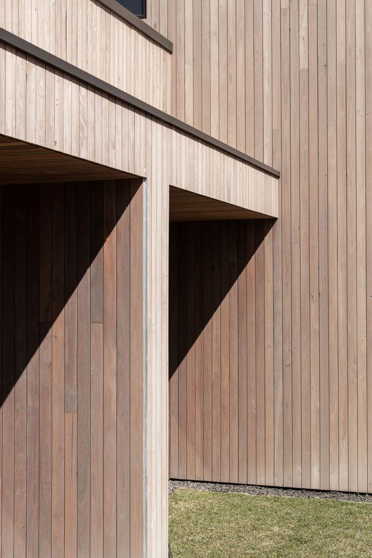 mosman-park-house-reveals