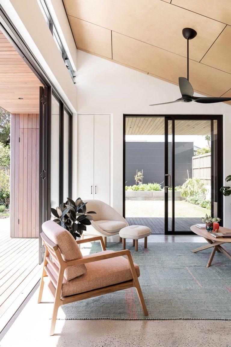 mosman-park-house-living2