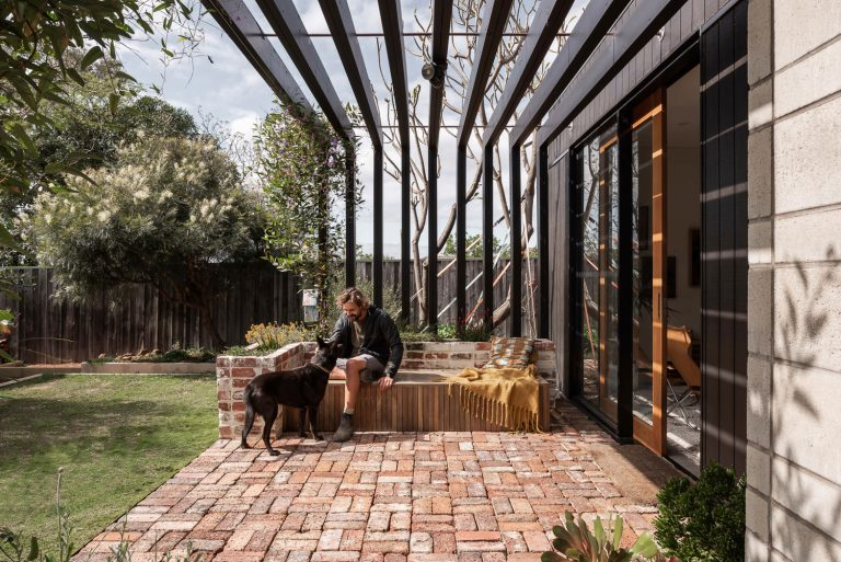 bayswater-house-daybed2